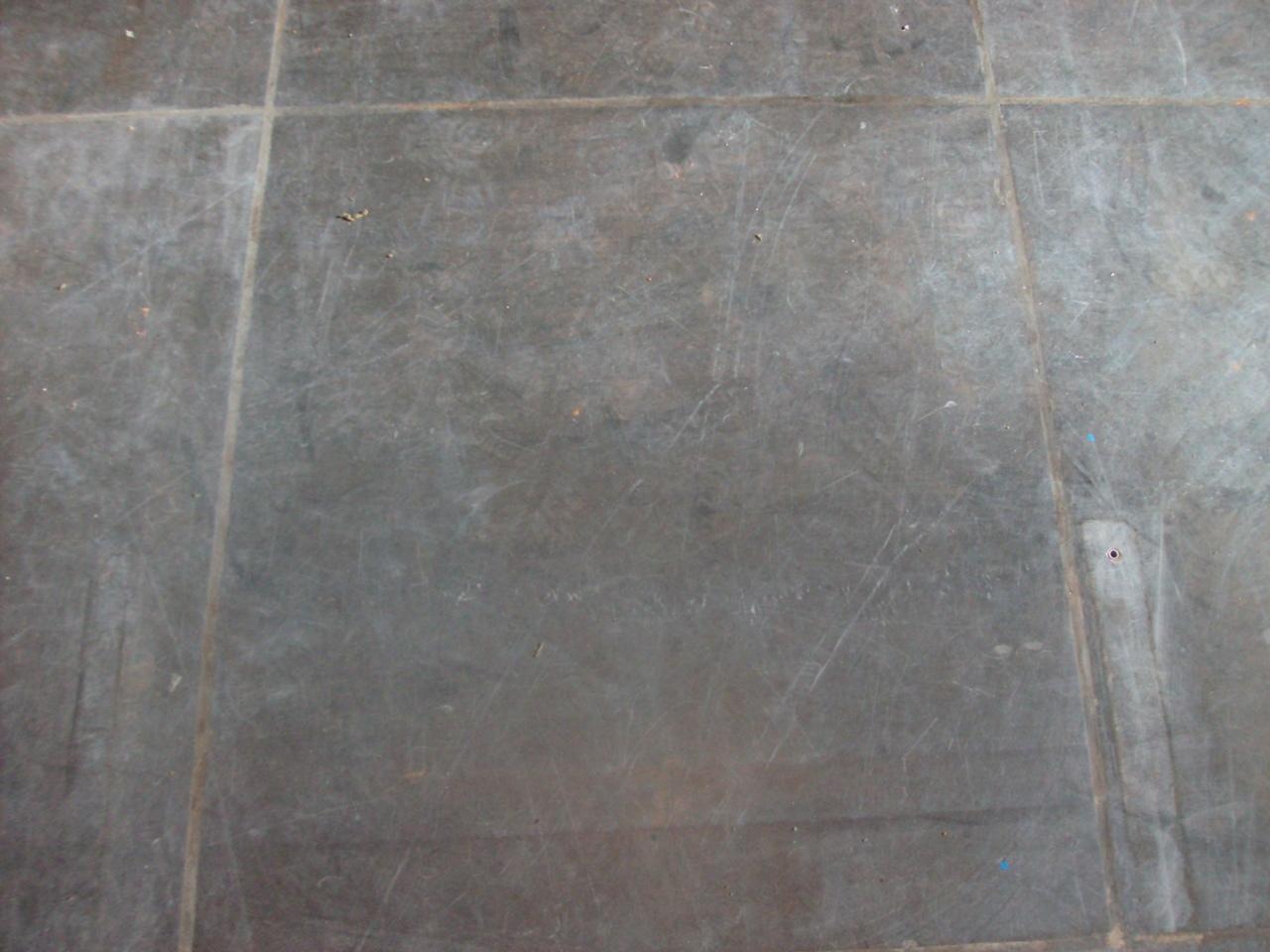 Marmeren vloer reinigen en kristalliseren na brandschade best building service bv - Marmeren vloeren ...