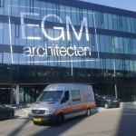 Schoonmaakbedrijf uit Arnhem met landelijke dekking - Specialistisch reinigen