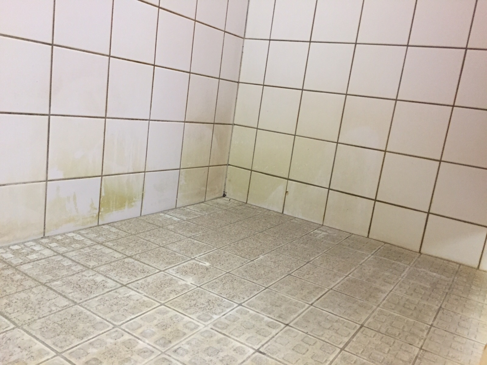 Douchewand Glas Schoonmaken : Douche glas reinigen nano coating badkamer druppels hechten niet